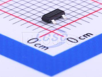 Infineon Technologies BSS314PEH6327