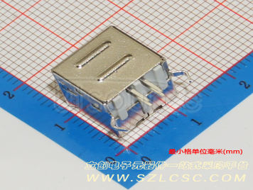 Jing Extension of the Electronic Co. 921-112A1010D10200