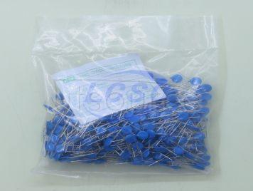 Hongzhi Elec 10D220(10pcs)