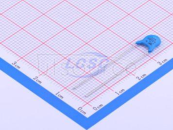 VDR   Varistor VDR-05D101KJ(10pcs)