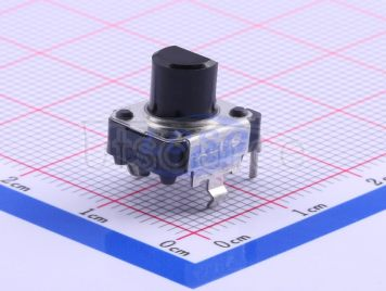 ALPS Electric RK09K113004U