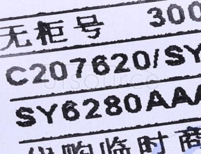 Shenzhen JIALICHUANG Elec Tech Dev. 1.6mm Double-sided universal board size:2x8cm