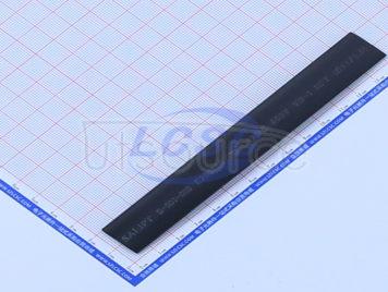 Dongguan Salipt S-901-KTT-11mm