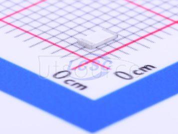 Ever Ohms Tech QR1206F0R043P05(20pcs)