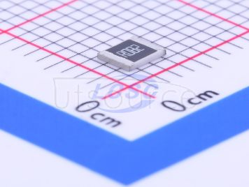 Ever Ohms Tech CRH1210FR082P05Z(10pcs)
