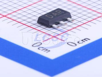 Changjiang Electronics Tech (CJ) 2SD1664(10pcs)