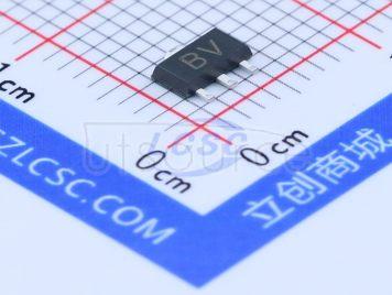 Changjiang Electronics Tech (CJ) 2SD1005(5pcs)