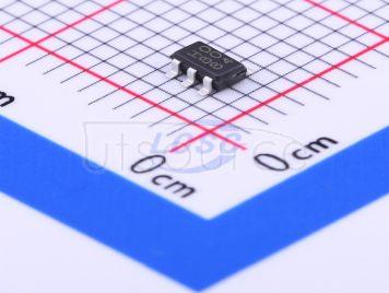 ROHM Semicon BU52025G-TR