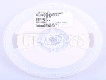 BOURNS CAT10-560J4LF(50pcs)