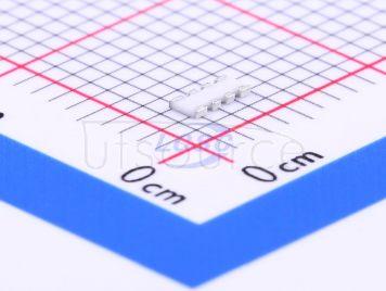 UNI-ROYAL(Uniroyal Elec) 4D03WGJ0270T5E(50pcs)