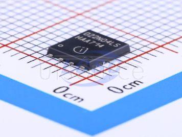 Infineon Technologies BSC022N04LS