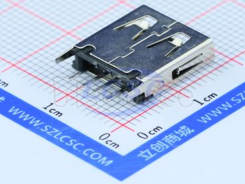 Jing Extension of the Electronic Co. 916-262A1023Y10200(5pcs)
