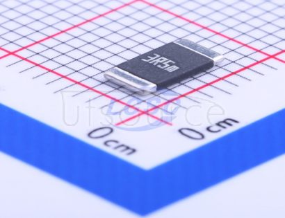 TA-I Tech RLM25FEER0035(5pcs)