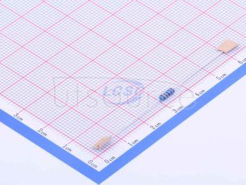 YAGEO MFR-25FTE52-27K(50pcs)