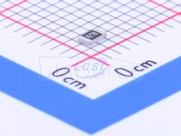 Ever Ohms Tech CR0805JR270P05Z(50pcs)