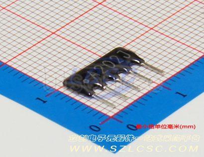 FH(Guangdong Fenghua Advanced Tech) A05-202JP(10pcs)