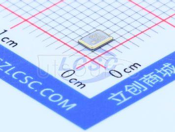 TXC Corp 7M26000028