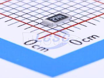 Ever Ohms Tech TR1206D2M74P0550(20pcs)