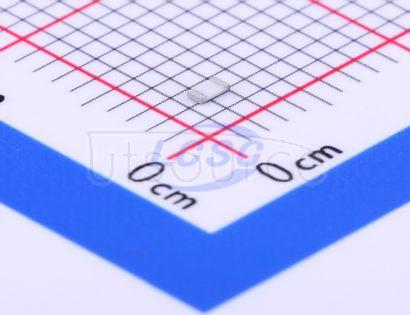 UNI-ROYAL(Uniroyal Elec) TC0325D9530T5E(20pcs)