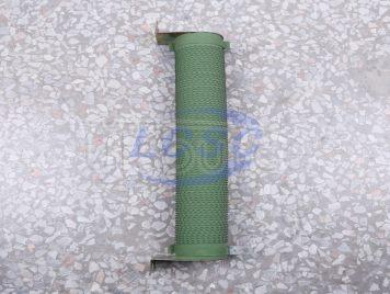 CCO(Chian Chia Elec) 1300W-130Ω±10%