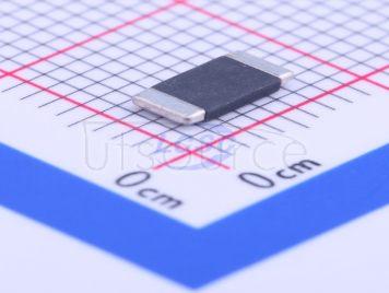 TA-I Tech RLP25JECMR020(10pcs)