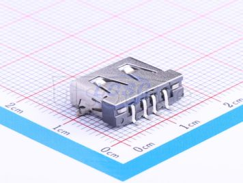 Jing Extension of the Electronic Co. A/F10.6 LCPVinyl High temperature(10pcs)