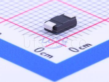 Vishay Intertech BYG23T-M3/TR