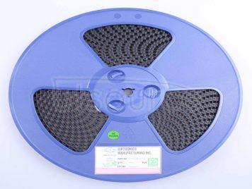Diptronics DTSM-61R-V-T/R(5pcs)