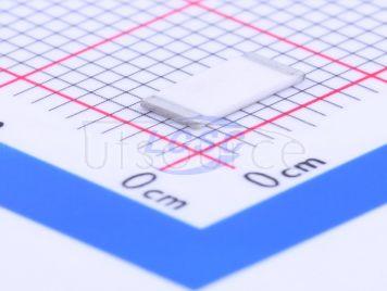 Ever Ohms Tech CR2512FR750E04R(10pcs)