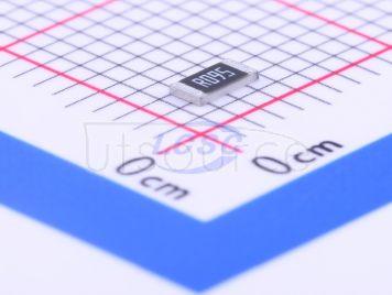 Ever Ohms Tech CRH1206FR095P05Z(20pcs)
