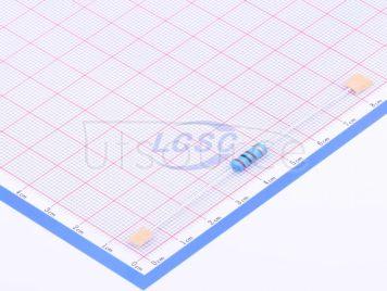 YAGEO MFR2WSJT-73-200R(10pcs)