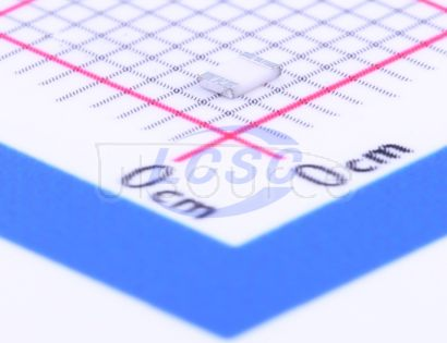 Vishay Intertech TFPT0805L1001FV
