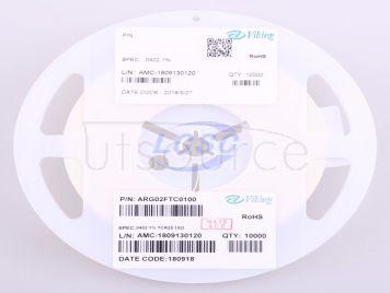 Viking Tech ARG02FTC0100(50pcs)