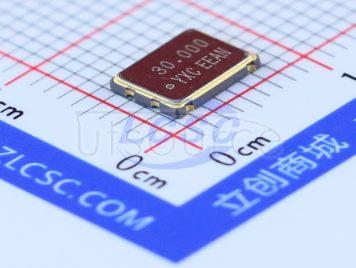 Yangxing Tech O705030MEEA4SC
