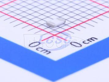 Ever Ohms Tech CR0805FR560P05Z(50pcs)