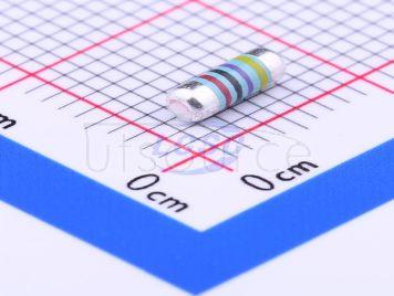 Firstohm(First Resistor & Condenser) MM52F47K0TKRTR2K0(20pcs)