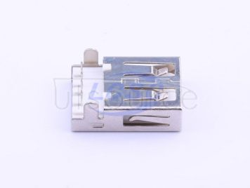 Jing Extension of the Electronic Co. 905-261A1011D10100(10pcs)