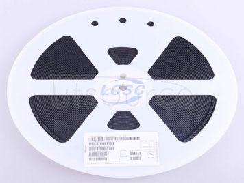 Infineon Technologies IRF7805TRPBF