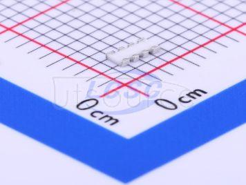UNI-ROYAL(Uniroyal Elec) 4D03WGJ0273T5E(50pcs)