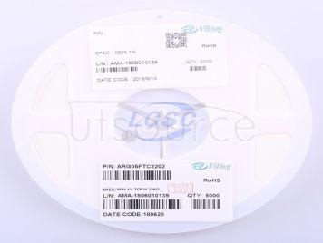Viking Tech ARG05FTC2202(50pcs)