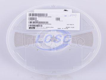 Murata Electronics NCP21XV103J03RA(5pcs)