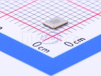 ECEC(ZheJiang E ast Crystal Elec) M11289E002(5pcs)