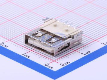 Jing Extension of the Electronic Co. A/FLCPTrue color1.2pillar High temperature(10pcs)