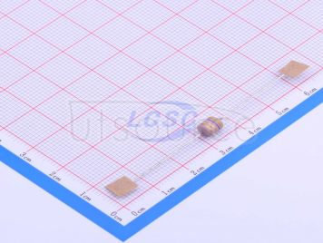 Futaba Elec RFB01J4R70A520SC