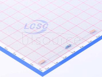 UNI-ROYAL(Uniroyal Elec) MFR0W4F3602A50(50pcs)