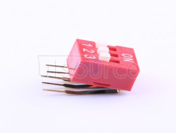 Cixi Tonver Elec VHG1S-03H-R