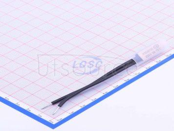 Xucheng Elec KSD9700-75/5JSB/080C