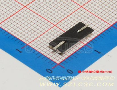 Yangxing Tech X49SM55296MSD2SC-1