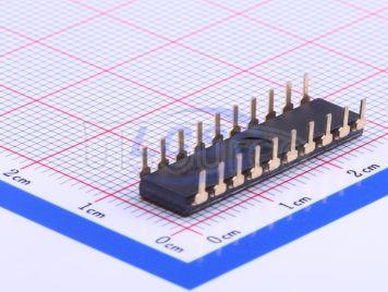 Dongguan Guangzhu Industrial DSIC10THGET