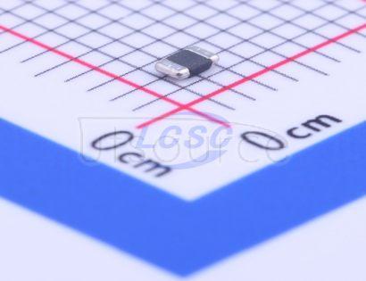 TA-I Tech RLM10FTSMR008(10pcs)
